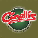 Cinellis