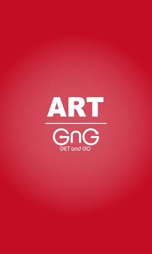 ART GnG