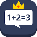 Math Freak icon
