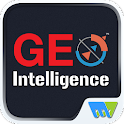 GeoIntelligence icon