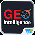 GeoIntelligence icon