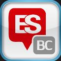Expresiones BC icon