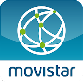 Movistar Travel Colombia