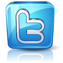 Twitter Tweets icon