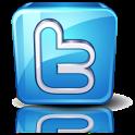 Twitter Tweets icon