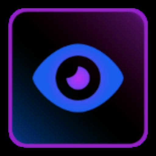 动感焰火主题 個人化 App LOGO-硬是要APP