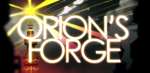 Orion's Forge 1.1 apk