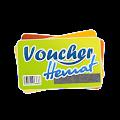Download Voucher Hemat APK