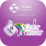 Sigma Color Viewer