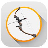 Marksmanship The Archer Game