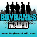 Boybands Radio icon