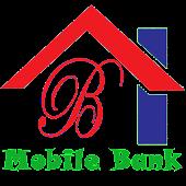 Tinau Mobile Banking