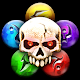 Puzzle Quest 2 v1.1.8