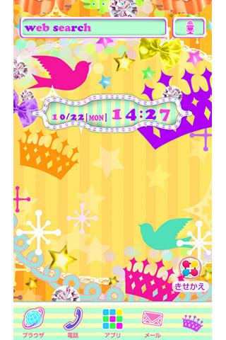 candyu2605psychedelic Wallpaper 1.0 Windows u7528 2