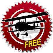Game Sky Baron: War of Planes FREE APK for Windows Phone