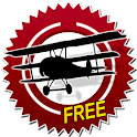 Sky Baron: War of Planes FREE icon