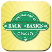 Back To Basics Natural Foods