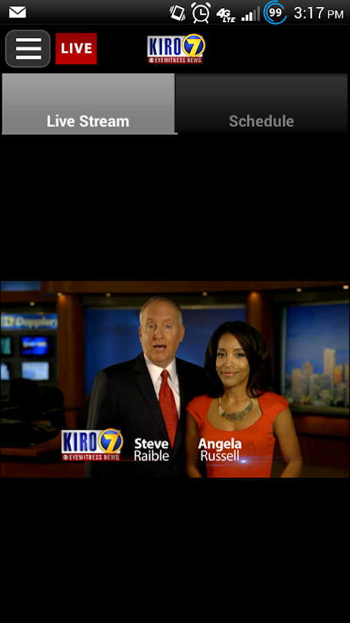 Kiro 7 eyewitness news android apps on google play