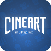 Cineart Multiplex