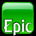 EpicGreen Theme CM7 (LITE) logo