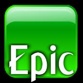 EpicGreen Theme CM7 (LITE)