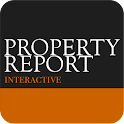 Property Report Interactive icon
