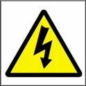 Electrician Flashcards & Quiz icon