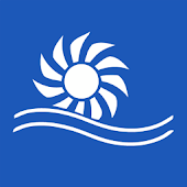 Eesti supelrannad
