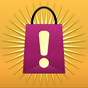 Shop Notifier icon