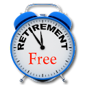 Retirement Countdown Free logo
