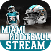 Miami Football STREAM
