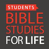 BSFL Students