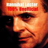 Hannibal Lecter Unofficial
