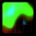 Plasma Sound HD APK