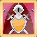 Escape Games N20 -KnightCastle icon