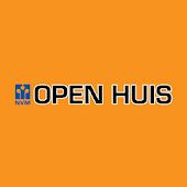 Open Huizen Dag App