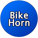 Bike Horn Ringtone