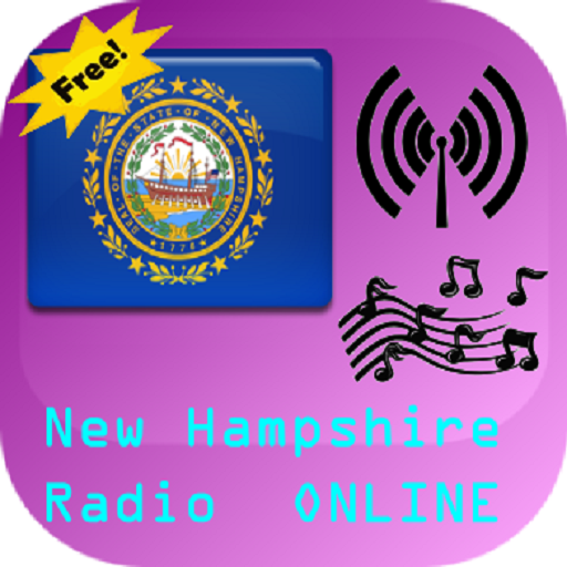 New Hampshire Radio