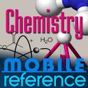 Chemistry Study Guide logo
