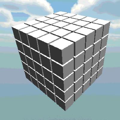 免費下載解謎APP|Cubi app開箱文|APP開箱王
