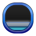 THEME - Blue Damage icon