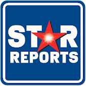 StarReports
