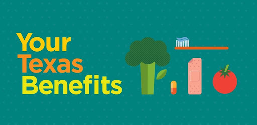 MyBenefits | Department for Children and Families