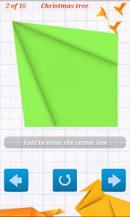 How to Make Origami - Apps on Google Play - photo#6