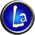 Latein Coach icon