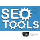 Free Seo Tools!