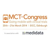 MCT Congress