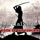 Book of the Samurai