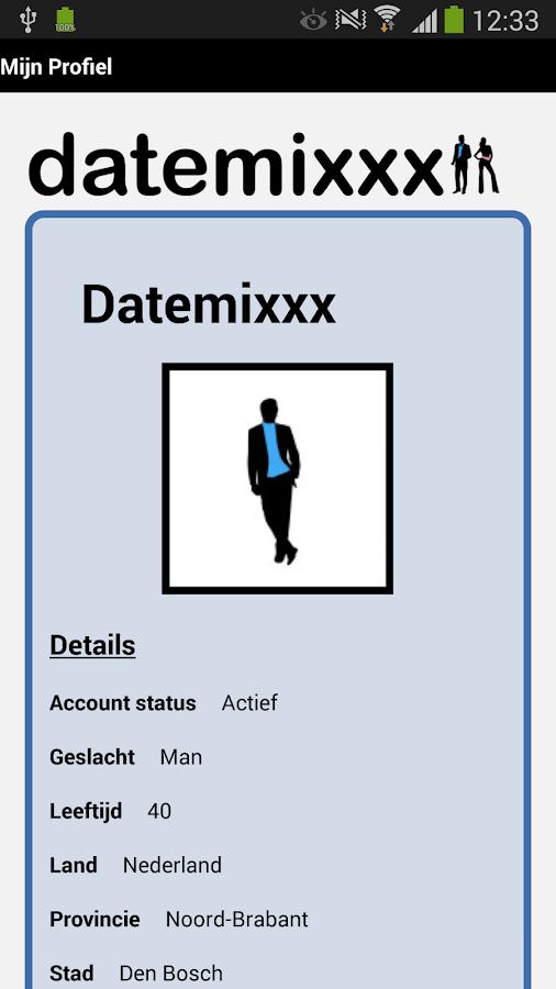100 gratis daten Purmerend