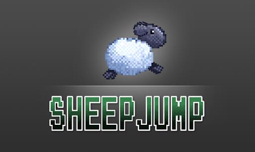 Doge Jump|不限時間玩街機App-APP試玩 - 傳說中的挨踢部門